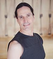 denver-yoga-studio-instructor3
