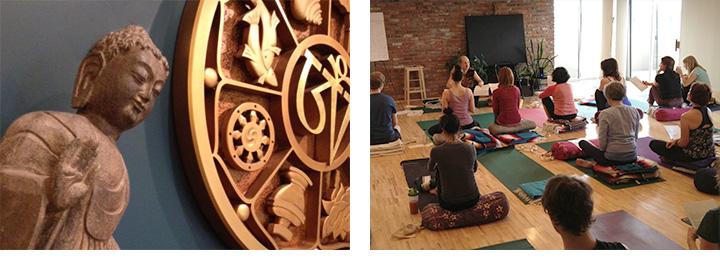 denver-yoga-studio-about