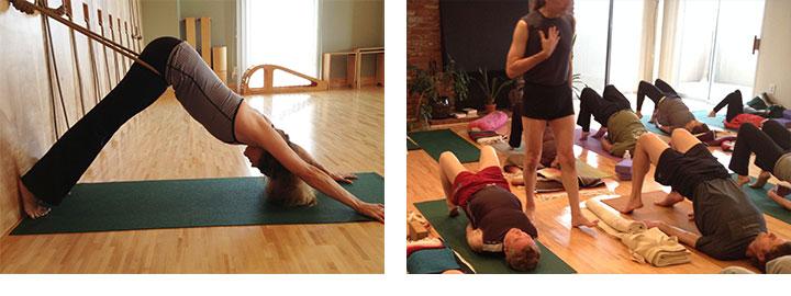 iyengar-yoga-classes-denver-colorado